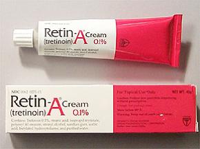 Retinae Acne Cream - All The Best Cream In 2018