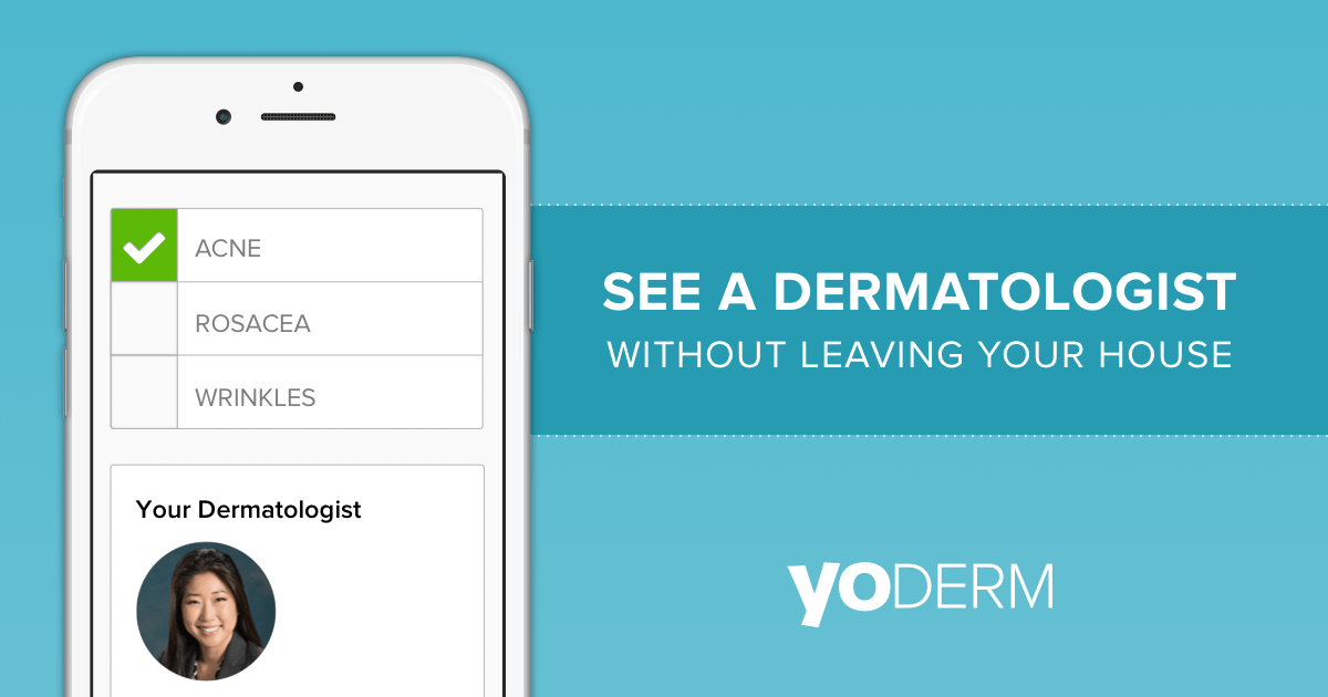 Your Online Dermatologist For Fine Lines Wrinkles Topical